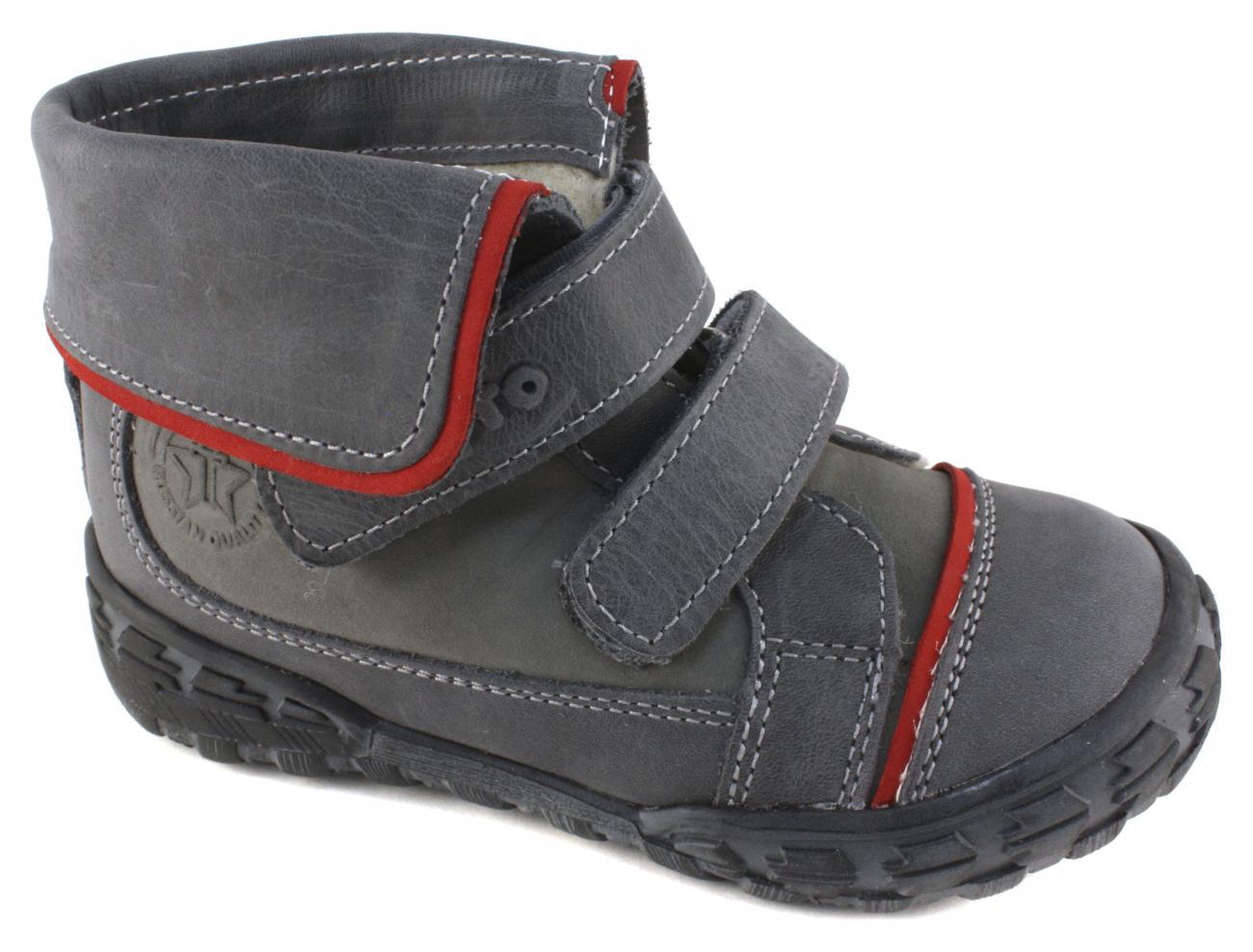 Интернет магазин обуви и одежды в краснодаре